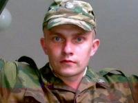 Роман Болдаев, 3 мая 1987, Гуково, id124508719
