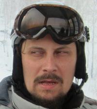 Иоанн Башак, 13 мая , Ижевск, id999327
