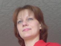 Татьяна Полева(смирнова), 7 октября 1988, Москва, id106073124