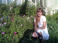 Наталья Коротеева, 22 июля , Санкт-Петербург, id106450665