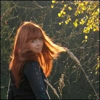 Алиса Ларина, 1 апреля 1995, Кемерово, id116308817