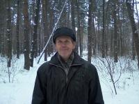 Николай Ьихайленко, 2 апреля 1982, Светловодск, id130785867