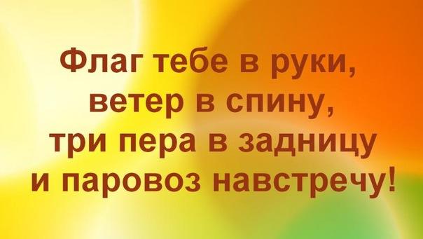 x_f3d08f3d.jpg