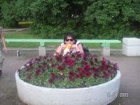 Наталья Сынкова, 4 мая 1981, Винница, id101449450