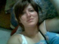 Маша Тимошин, 7 декабря , Львов, id112981235