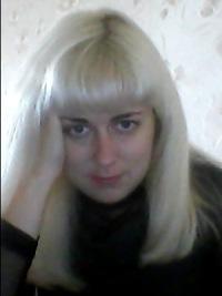 Алёна Бардеева, 19 сентября 1980, Бийск, id140771027