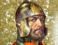 Александр Невский, 16 ноября , Уварово, id159695696