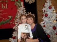 Светлана Чекулова, 16 августа , Витебск, id61167658