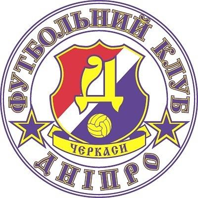 Описание hе было в советском футболе