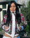 одежда в русском стиле бабушкин платок купить.