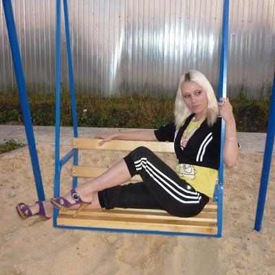 Екатерина Подпоринова, 28 марта , Белгород, id69643171