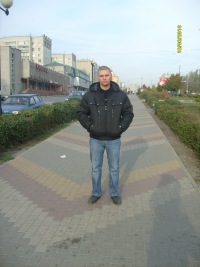Эдуард Сергов, 11 сентября , Липецк, id112874694