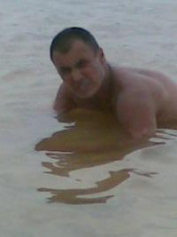 Сергей Иванов, 5 августа , Чебоксары, id113557579