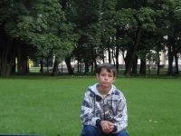 Eldar Ismailov, 3 ноября , Калининград, id116222665