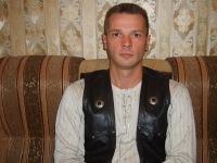 Wilgelm Veber, 28 сентября , Москва, id155879054
