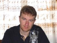Олег Гайдашов, 28 апреля 1977, Симферополь, id8920585