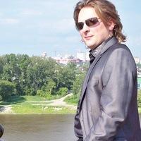 Павел Елисеев