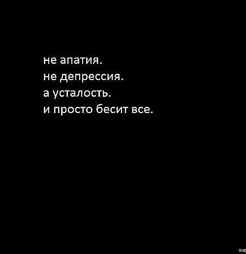 https://pp.vk.me/c11276/u108242639/126322624/x_8b1300fb.jpg