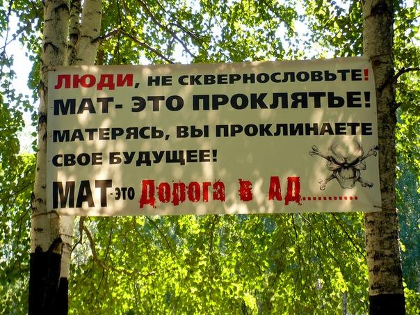 http://cs11276.vkontakte.ru/u1178856/-7/x_73073434.jpg