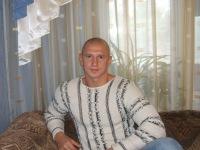 Влад Скупский, 22 августа , Сумы, id141285879