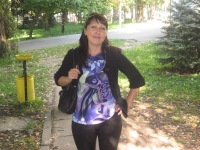 Ольга Данилова, 25 августа 1999, Ростов-на-Дону, id148399236