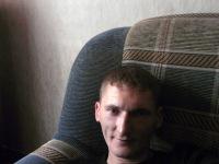 Евгений Рогожин, 16 ноября 1977, Нижний Тагил, id164263832