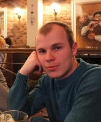 Илья Дремов, 7 ноября 1987, Серпухов, id30213747