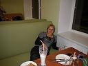 Татьяна Петухова, 1 апреля 1982, Астрахань, id94840972