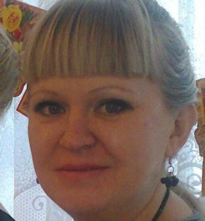 Ольга Муллаярова, 5 июля , Пермь, id161441221