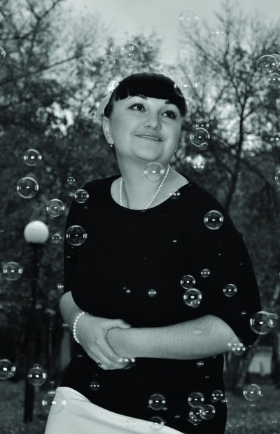 Анна Дмитриченко, 9 декабря 1988, Днепропетровск, id27040362