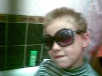 Олег Демчук, 20 февраля , Львов, id105385819