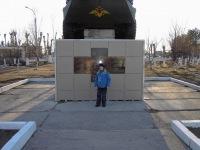 Станислав Денисов, 27 февраля , Красноярск, id107881236