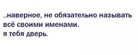 Юля Зая, 7 апреля , Владивосток, id115732369