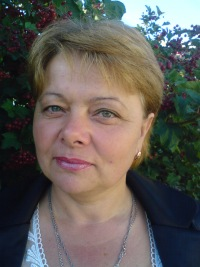Валентина Нор, 8 января 1982, Днепропетровск, id142163080