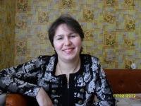 Татьяна Бесхлебнова, 27 февраля , Катунки, id164400089