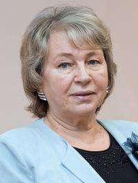 Тамара Жданова, 10 января , Кузнецк, id167739750