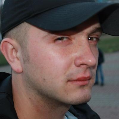 Антон Болдырев, 24 апреля , Днепропетровск, id27152791