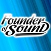 Founder Of Sound