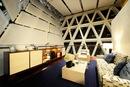 В Сингапуре в Марина Бэй Сэндс открыли бутик Louis Vuitton.