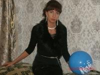Юлия Левина, 25 ноября , Миасс, id147234763