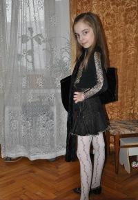 Sashulka Sashulka, 30 ноября 1994, Москва, id165721763
