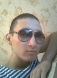 Жумадыл Зайчиев, 18 октября , Добрянка, id166390177