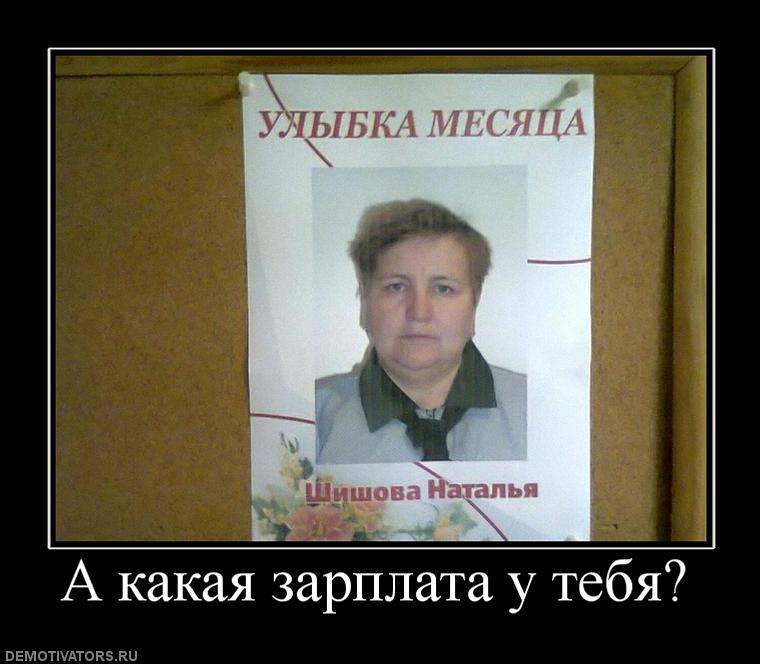 Дерегузов роман анатольевич фото Кириллович Ермолов был