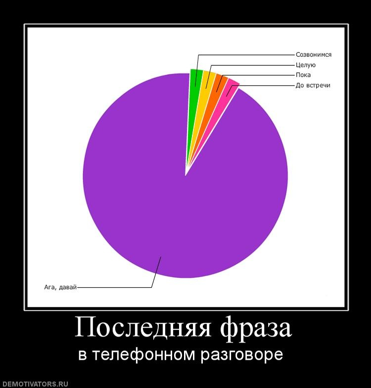 http://cs11278.vkontakte.ru/u29120296/-5/y_42f4ae25.jpg