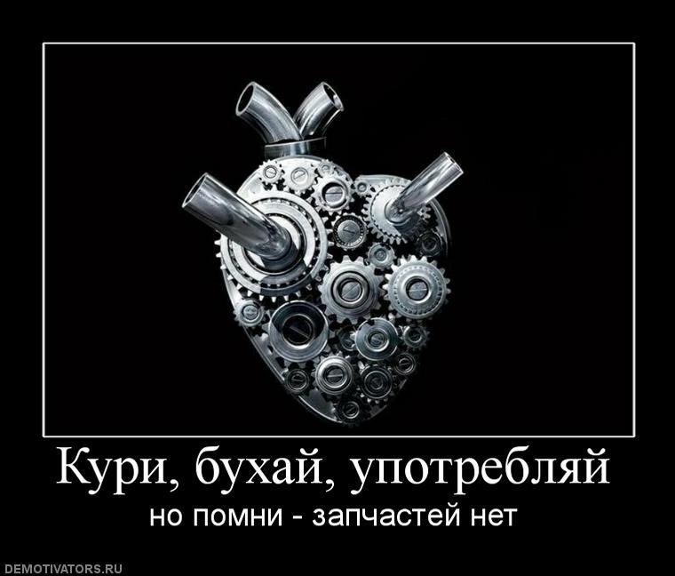 Список самого лучшего аниме про любовь России фамилия идет
