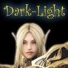 LineageII Dark-Light (Interlude)
