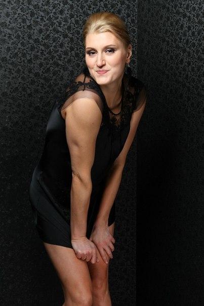 фитнес легинсы фото