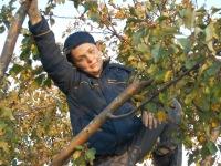 Вован Шахин, 2 апреля , Саранск, id161627522