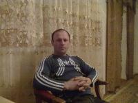 Юра Айдаев, 2 сентября , Санкт-Петербург, id48739214