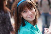 Алина Зайко